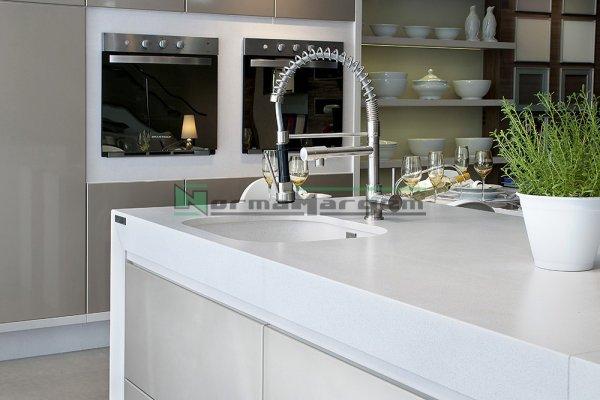 5-Advantages-of-Silestone-Kitchen-Worktops
