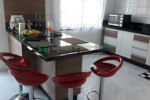 pia-de-cozinha-em-marmore-2